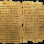 www-St-Takla-org___St-Paul-letter-to-the-Romans--Greek-text-on-papyrus