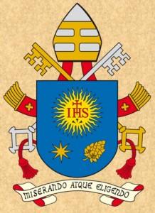 stemma(1)