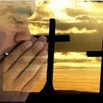 la-potenza-della-preghiera