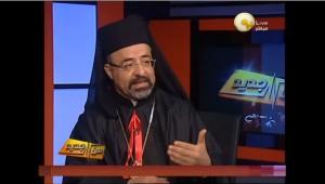 anbaibrahim1