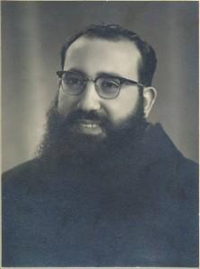 p.luca