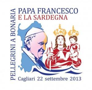 papa-francesco-sardegna-bonaria-pellegrinaggio-2013
