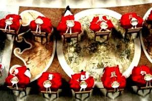 cardinali_si_prendono_la_rivincita