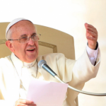 pope_francis_holds_weekly_audience