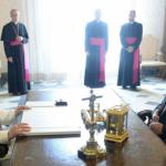 vatican-palestine-pope-mahmoud_abbas