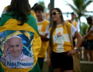 Papa-Francesco-GMG-C-Gabriel-Bouys-Afp-Getty-Images