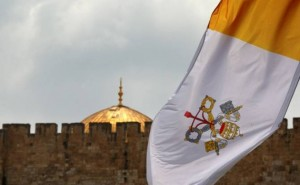 dome-and-vatican-flag_1