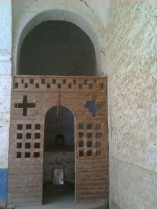 chiesa (16)