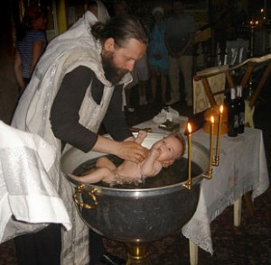 Act_of_baptizing