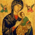 200px-Our_Mother_of_Perpetual_Help