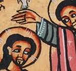 feste copte