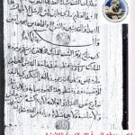 manoscrittocoptoCa11