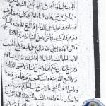 manoscrittocoptoCa8