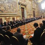 Papa-Francesco-incontra-i-diplomatici