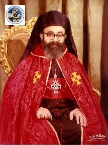 StefanoI.2