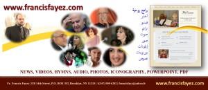 www.francisfayez