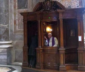 papa.confessore