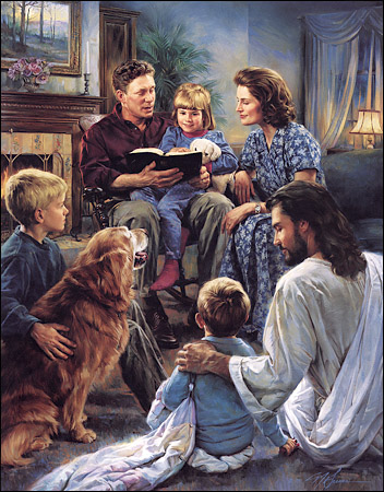 famiglia.bibbia