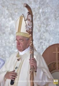 pape.francois
