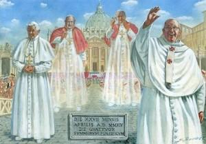 papi.cattolici