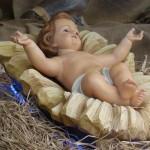 father-christmas-514213_1920