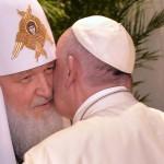 messico.incontro.papa.patriarca1