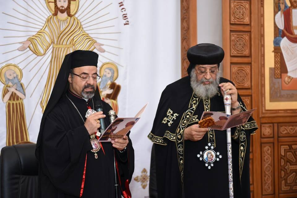copta.cattolica