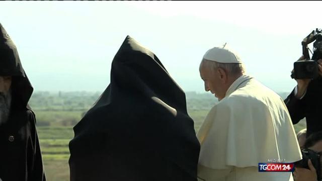 papa.ortodossi