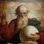 God-the-Father-Pixabay-CC0-PD-473x400