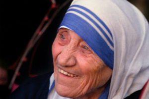 Mother_Teresa_circa_1994