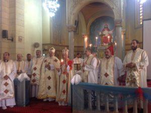 ordinazione-sacerdoti