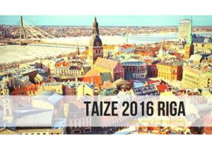 taize2016