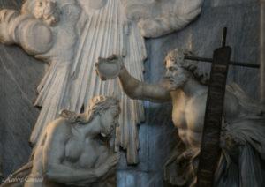 battesimo-cristo