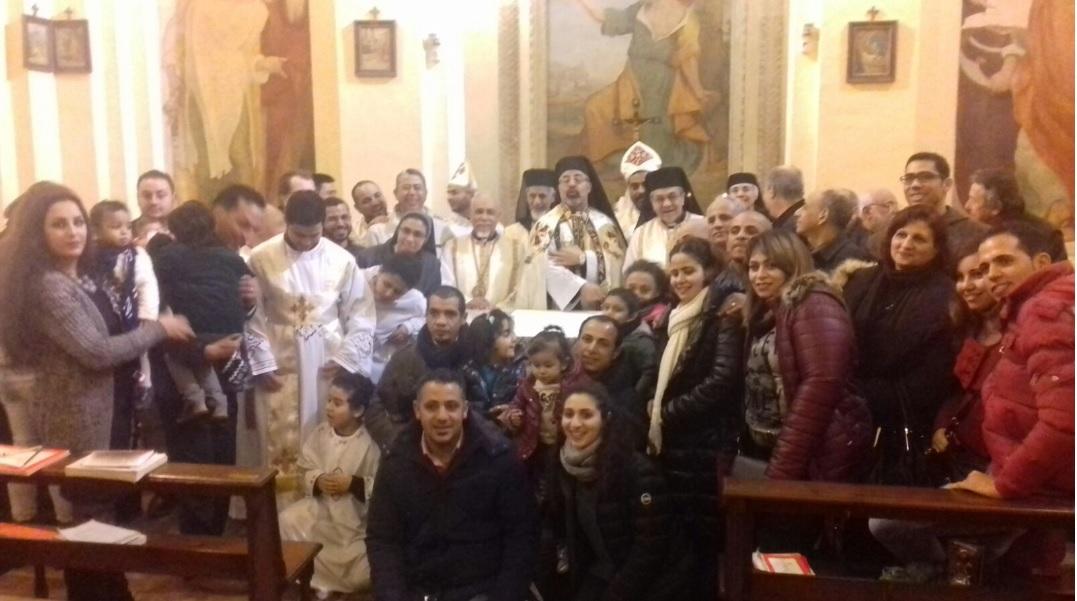 Sinodo.Roma.ad Limina