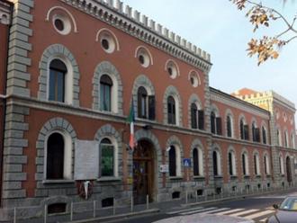 San.Vittorio.PRISOn