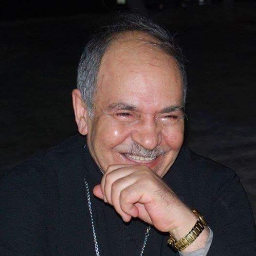 a.yossef