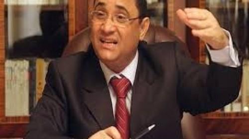 Aly.Abd.El.Rahim