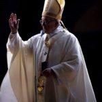 pape francois.-2jpg