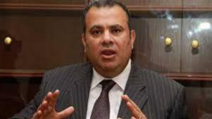 protestant.egypt