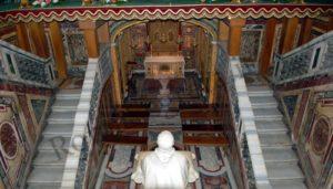 s_maria-maggiore-altare-confessione