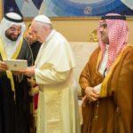 Arabia.Papa1