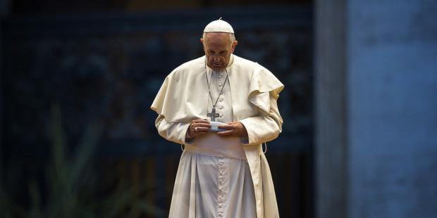 pape francois-4